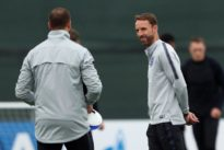 Southgate forced England to face up to Iceland debacle