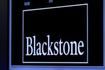 Blackstone wins EU approval to buy Thomson Reuters unit