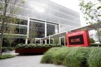Halliburton revenue beats on strong North American activity