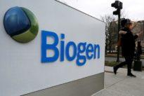 Eisai/Biogen to advance Alzheimer's drug, provide fresh hope