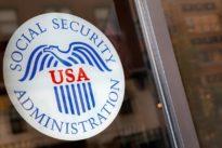 Author delves into U.S. Social Security's origins to debunk myths