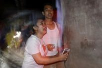 Powerful quake kills 82 on Indonesia's Lombok island, thousands…
