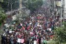 Bangladesh considers capital punishment for driving deaths