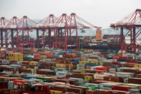 China, U.S. to hold lower-level trade talks in late August