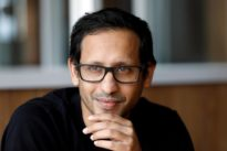 Indonesia's Go-Jek close to profits in all segments, except…