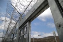 Chicago teachers pension fund divesting from private prisons