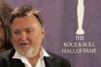 Former Lynyrd Skynyrd guitarist Ed King dies at 68