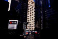 Australia inquiry finds pension funds broke rules