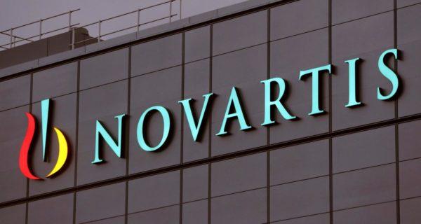 Novartis's Kymriah wins EU approval for blood cancer treatment