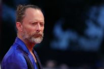 Thom Yorke follows Radiohead bandmate Greenwood with first film…