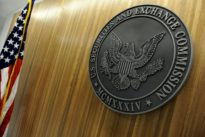 SEC charges microcap investors in 'pump-and-dump' schemes