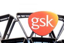 GSK says U.S. FDA wants more information on pulmonary drug