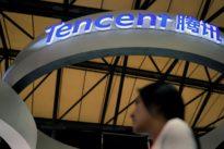Tencent shuts poker platform amid widening gaming crackdown