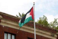 U.S. State Department revokes PLO ambassador family visas: envoy