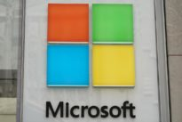 EU antitrust ruling on Microsoft buy of GitHub due by October 19
