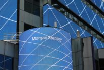 Morgan Stanley shifts emerging-market stance to Neutral from Negative