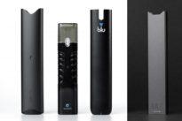 Special Report: High-nicotine e-cigarettes flood market despite FDA…