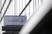 Sanofi, Regeneron skin cancer drug gets FDA nod