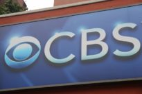 CBS faces New York probe tied to ex-CEO Leslie Moonves