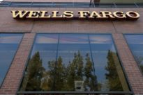 Wells Fargo planning its first post-crisis mortgage bond: Bloomberg