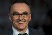 Director Boyle calls on Britons to mark Armistice Day with beach art