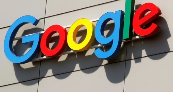 Google shows progress in addressing competition concerns, says EU's…