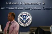 DHS says no reason to doubt firms' China hack denials