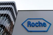 Roche scores win in slowing aggressive type of breast cancer
