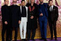 Freddie Mercury's spontaneity challenged 'Bohemian Rhapsody' star