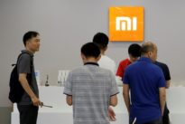 China's finance ministry calls out Xiaomi over accounting errors