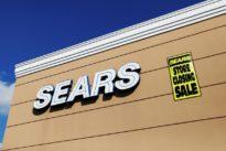 Sears, chairman, lenders seek bankruptcy loan breakthrough: sources