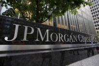 JPMorgan spreads its urban development money to Paris