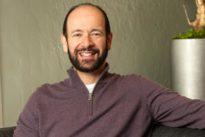 Bain Capital Ventures closes $1 billion fund amid venture…