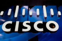 Cisco beats as network gear demand rises, new bets pay off
