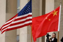 Exclusive: China sends written response to U.S. trade reform…