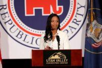 California, New Jersey Republicans concedes, Utah representative sues