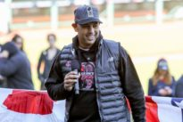 Red Sox, Cora agree to contract extension