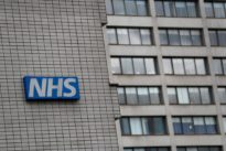 UK health service risks 350,000 staff gap by 2030: thinktanks