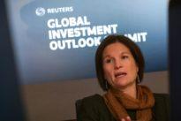 DoubleLine Capital LP warns on U.S. investment-grade bonds