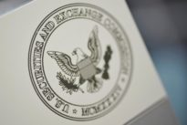 U.S. regulator settles with tech startups over token sale violations