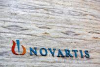 Novartis' blood disorder drug gets FDA approval for expanded use