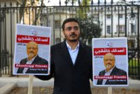Trump does not want to hear tape of 'vicious' Khashoggi murder