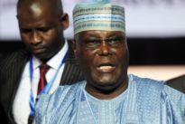 Nigerian opposition candidate Atiku Abubakar seeks to boost oil…