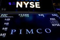 Pimco buys all of $3 billion UniCredit bond: sources