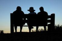Column: Future U.S. seniors to face housing crunch as wealth declines