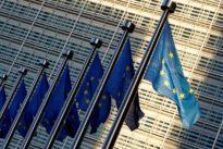 Exclusive: EU delays euro zone budget, deposit insurance plans – draft