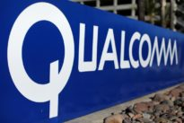 Qualcomm says NXP deal is dead, even as China seen open to okaying it