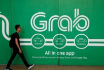 Grab invests $100 million in Indian hotel startup OYO: source