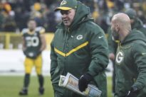 NFL: Packers end era of playing it safe with McCarthy firing