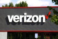 Verizon, Samsung to release 5G smartphones in U.S. in 2019